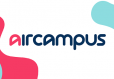 logo air campus