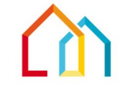 lodgis-logo-house
