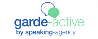 garde enfants active montessori