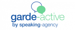 garde-active garde d'enfants d'inspiration montessori