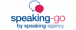 speaking-go language courses for all ages