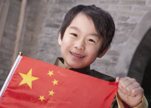 cours-chinois-enfant