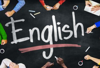 formation-cours-professionnels-anglais