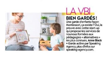 journal biba article speaking-agency garde-active