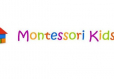montessori-kids-logo