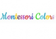 ecole montessori colors toulouse