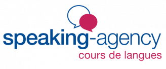 cours langues enfants adolescents adultes