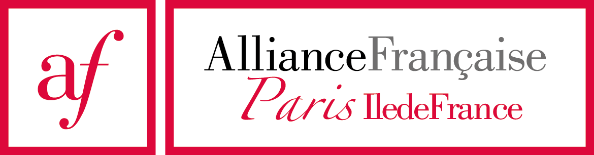 Alliance française paris