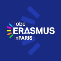 to be erasmus in paris