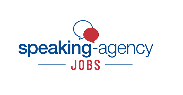 Job for foreigners Paris France – Speaking-Agency Jobs